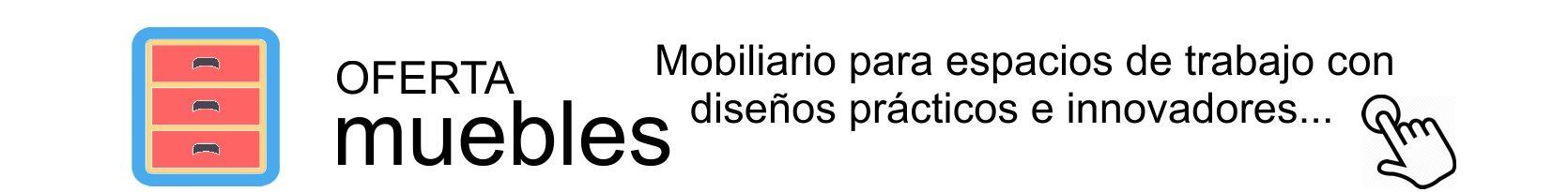fondoblanco-banner-muebles